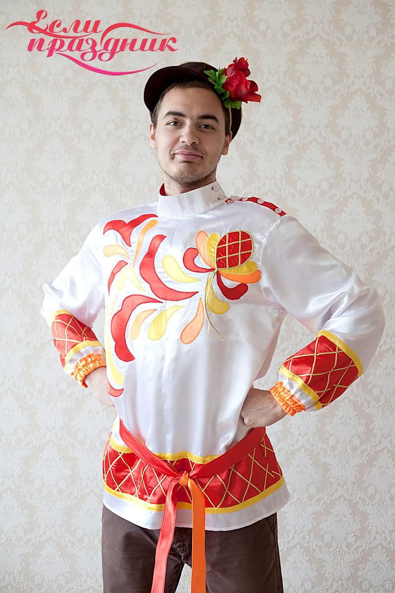 Карнавальные костюмы волгоград