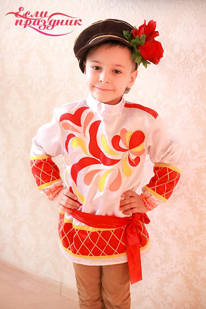 Самые модные блузки 2014 в Красноярске